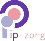 IP-Zorg: informatiebeveiliging en privacy in de zorg